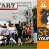 strut_your_mutt_header