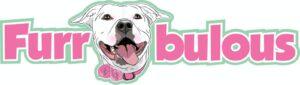 Furr-bulous Love-A-Bull