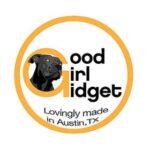 Good Girl Gidget Love-A-Bull
