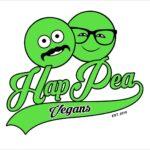 HapPea Vegans