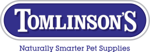 tomlinsons-logo-transparent