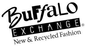 Buffalo Exchange Love-A-Bull