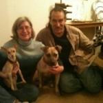 Joplin and family