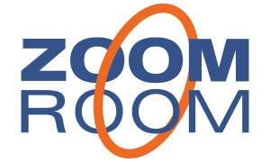 Training Deposit for Zoom Room Austin