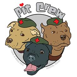 mem_pit_crew