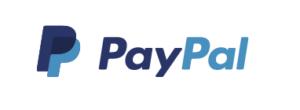 Love-A-Bull PayPal