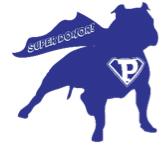 donate_superhero