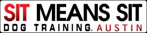 SMS Logo Austin 920x213